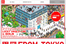 UQLL_berlin