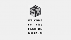 伊勢丹・WELCOME to the FASHION MUSEUM