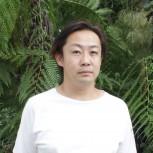 IMG_takuyatakahashi3